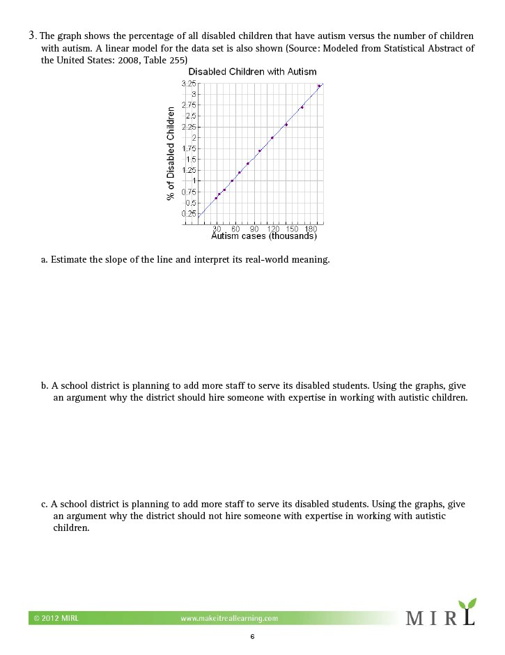 math worksheet : real world math activities : Real World Math Worksheets
